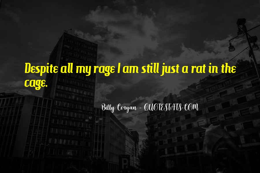 Hulse Quotes #1699473