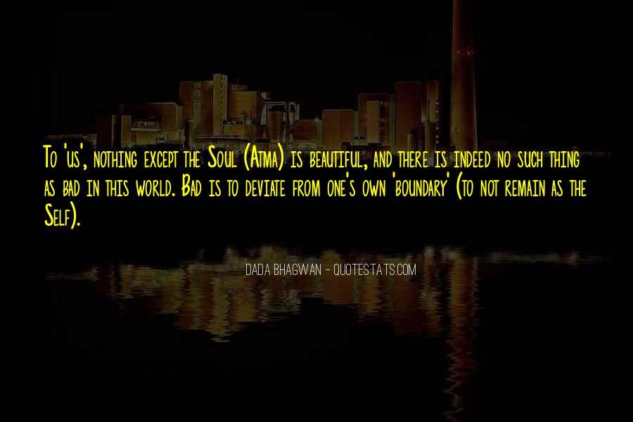Hum Bewafa Hargiz Na The Quotes #1664240