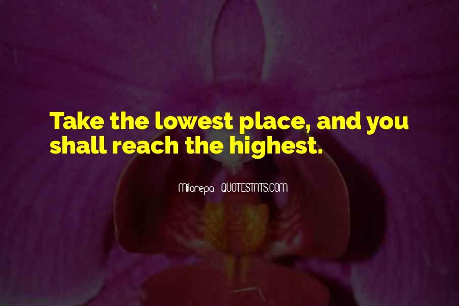Huma Qureshi Quotes #1246628