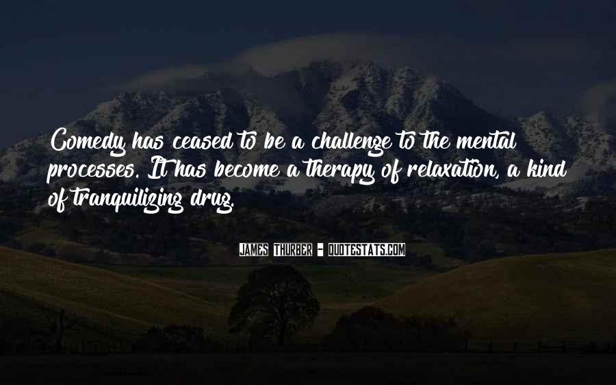 Huma Qureshi Quotes #1630017