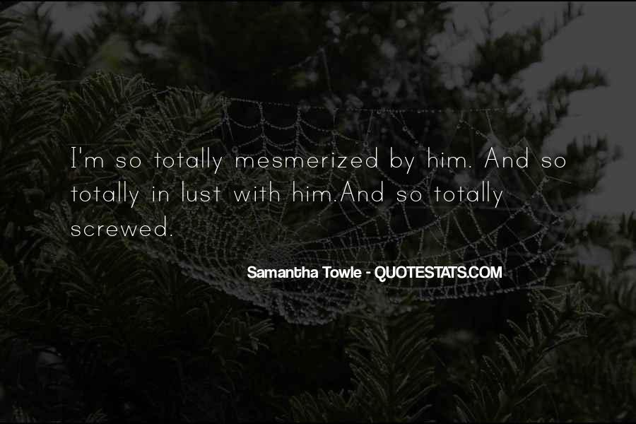 Huma Qureshi Quotes #331989