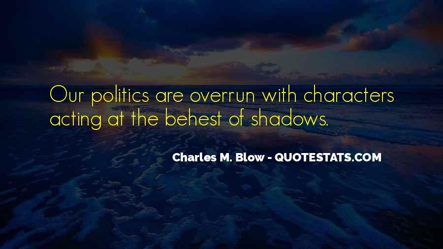Huma Qureshi Quotes #43410