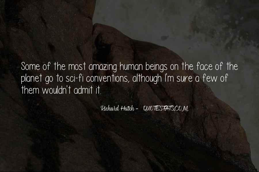 Humaira Ahmed Quotes #1153778