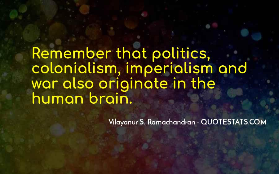Humaira Ahmed Quotes #1714193
