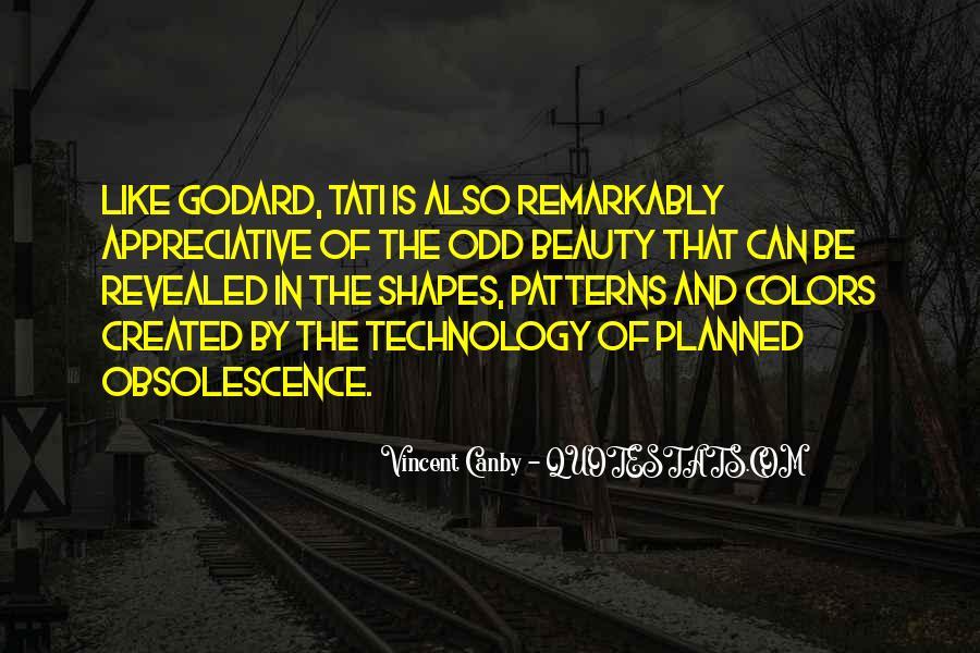 Humaira Ahmed Quotes #1808227