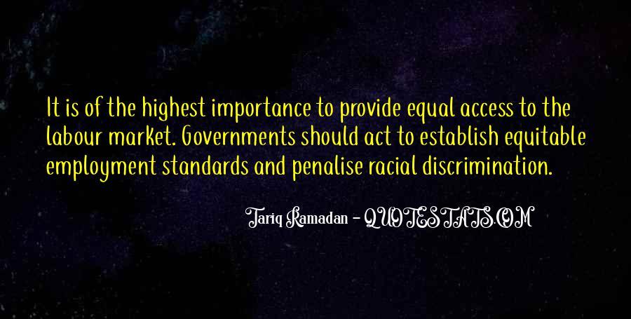 Humaira Ahmed Quotes #31833