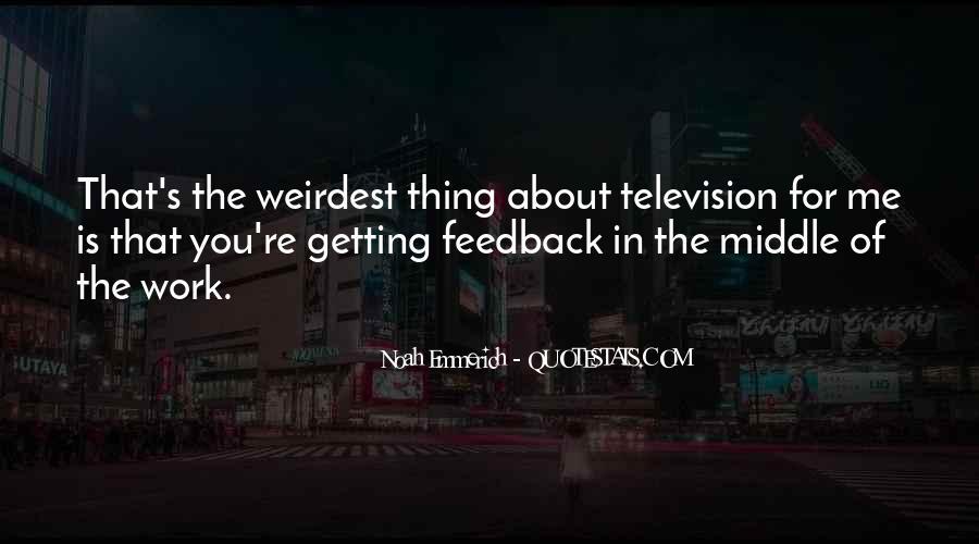 Human Behaviour Funny Quotes #1083728