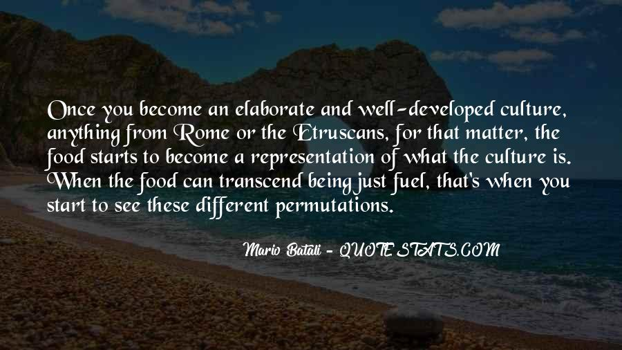 Human Behaviour Funny Quotes #490400
