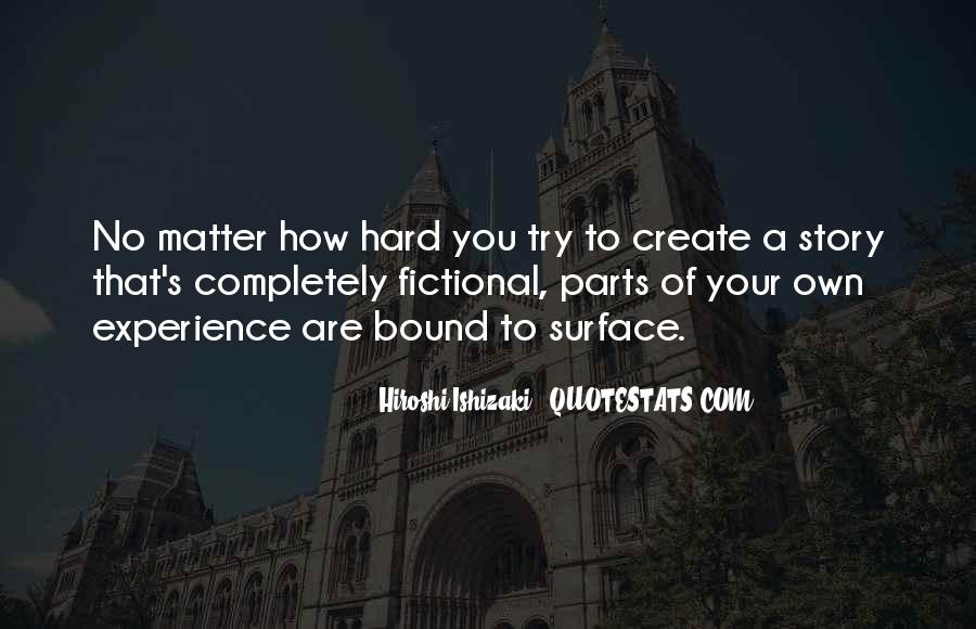 Human Body And Art Quotes #1622420