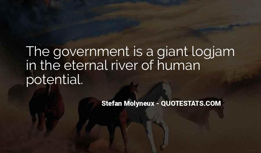 Human Giant Quotes #1624625