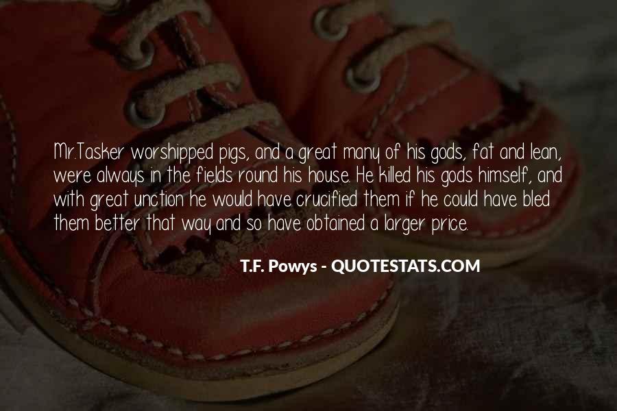 Human Reproductive Quotes #733535