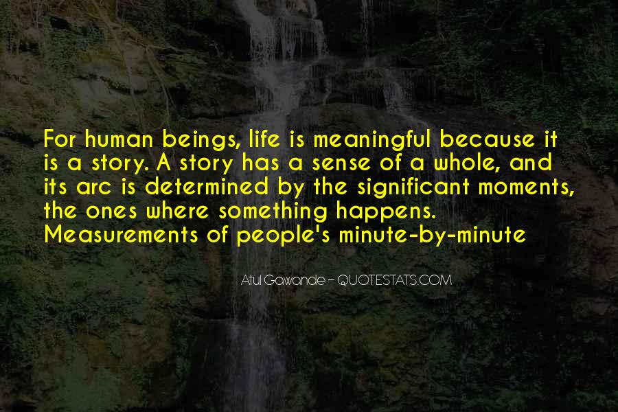 Human Right To Life Quotes #27919