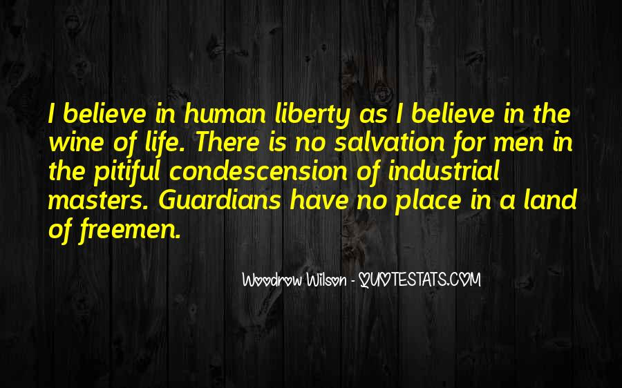 Human Right To Life Quotes #31653