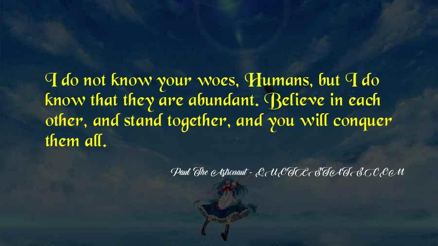Human Trafficking Bible Quotes #129820