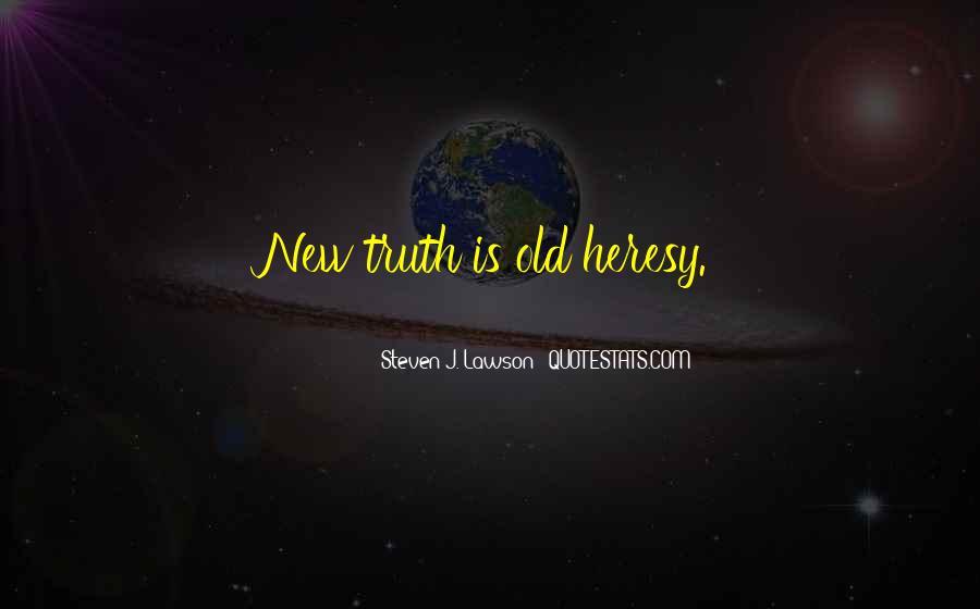 Humanist Manifesto Quotes #1523665