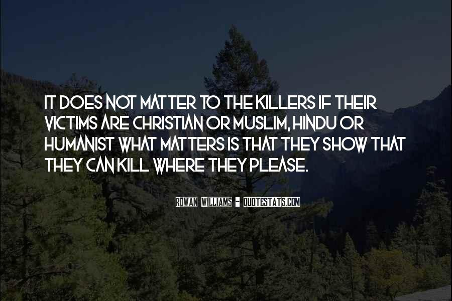 Humanist Quotes #596256