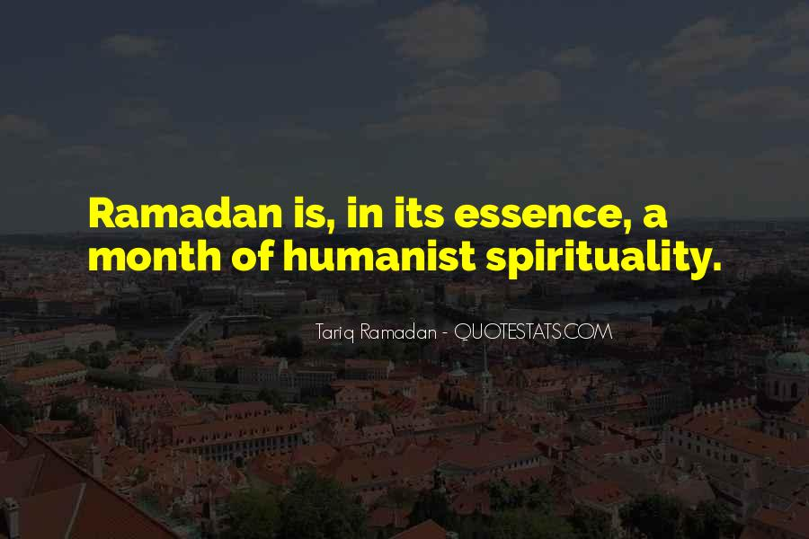 Humanist Quotes #637195