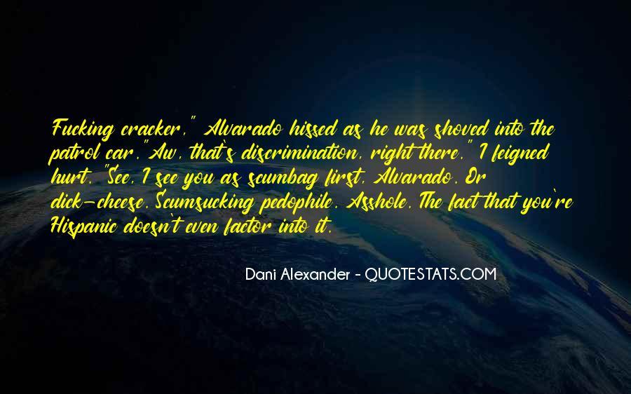Humayun Ahmed Romantic Quotes #1862862