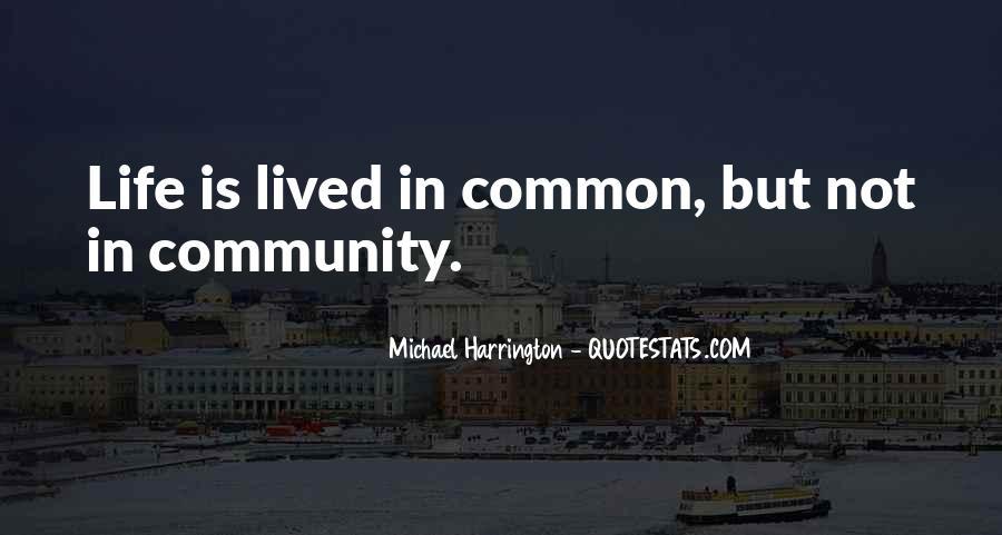 Humayun Ahmed Romantic Quotes #417289