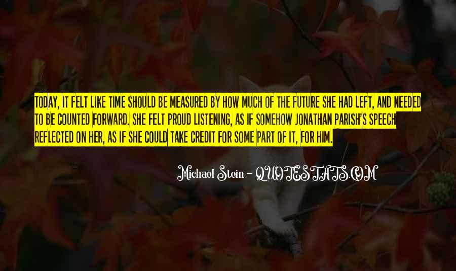 Humble Orthodoxy Quotes #1265499