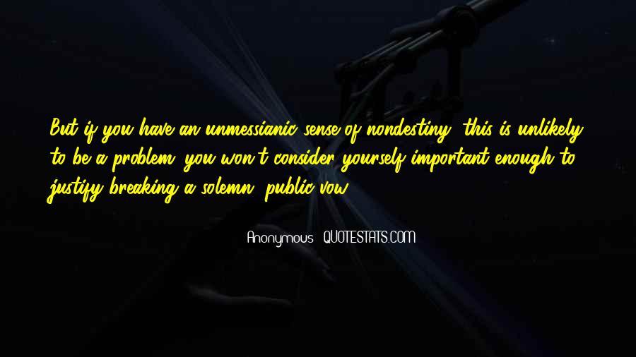 Humble Orthodoxy Quotes #381537