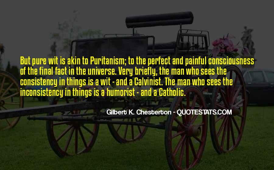 Humorist Quotes #111406