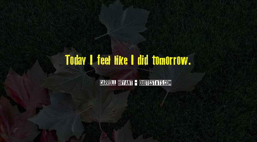 Humorist Quotes #1175370