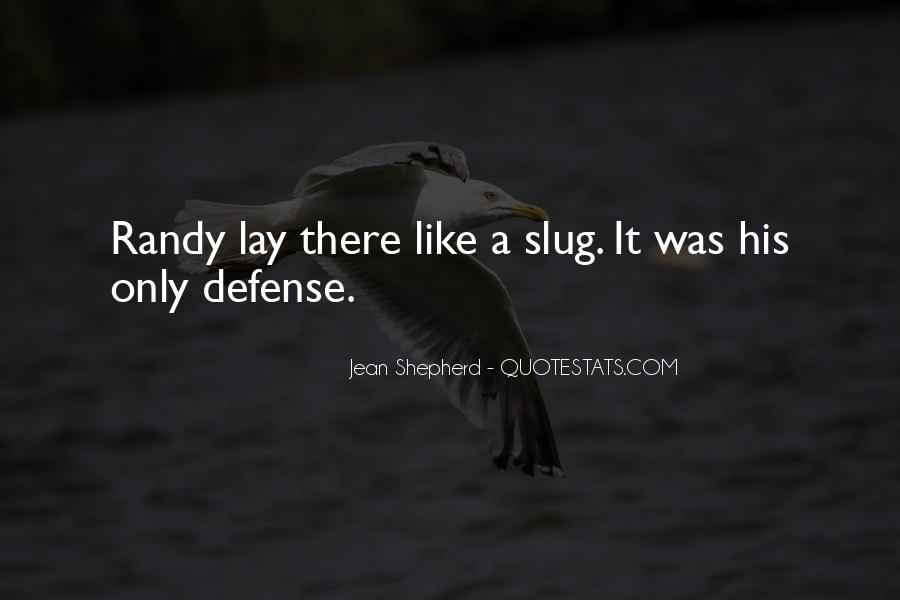 Humorist Quotes #1788797