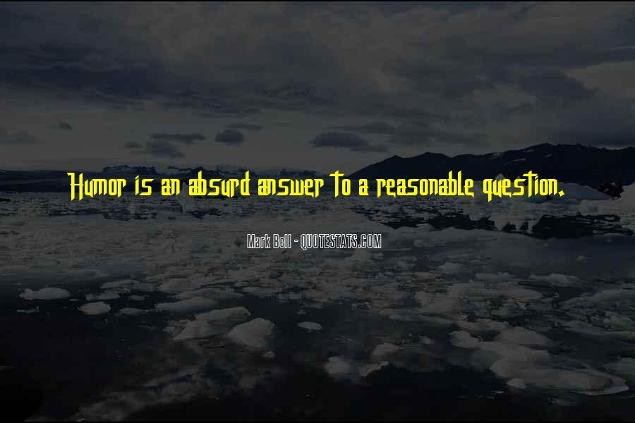 Humorist Quotes #486740