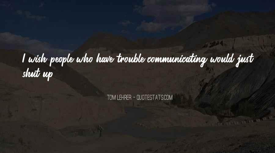 Humorist Quotes #772061