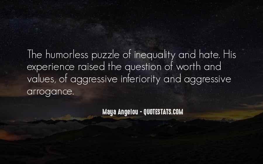 Humorless Quotes #1634579