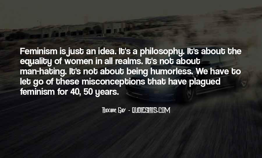 Humorless Quotes #184135