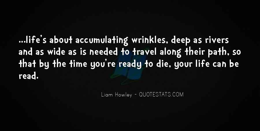 Humorous Wisdom Quotes #1086349