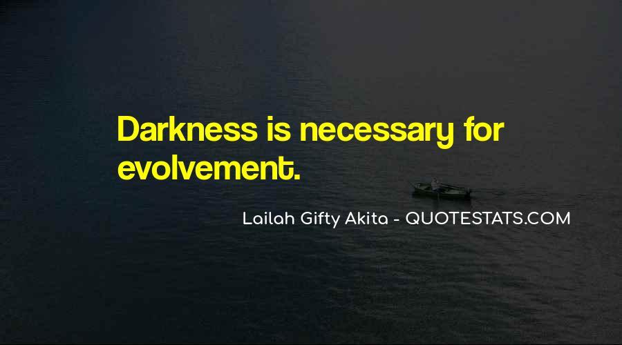 Humorous Wisdom Quotes #1226408