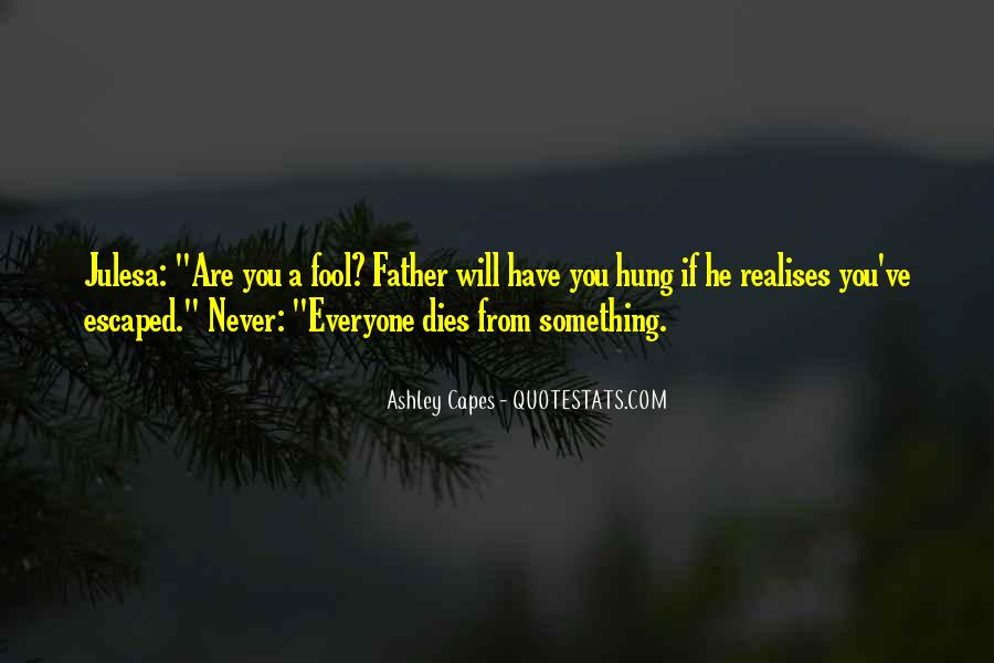 Humorous Wisdom Quotes #1367704