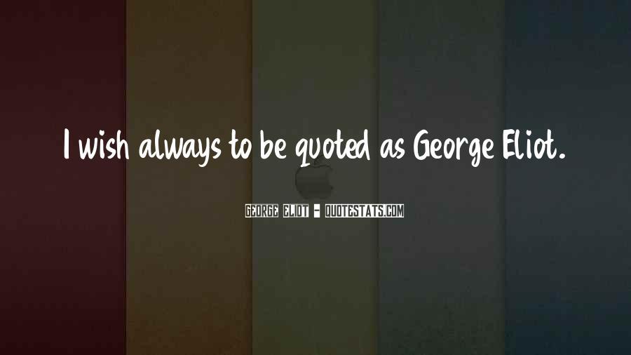 Humorous Wisdom Quotes #69991