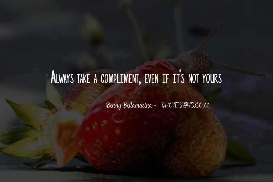 Humorous Wisdom Quotes #8533