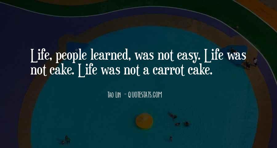 Humorous Wisdom Quotes #909685