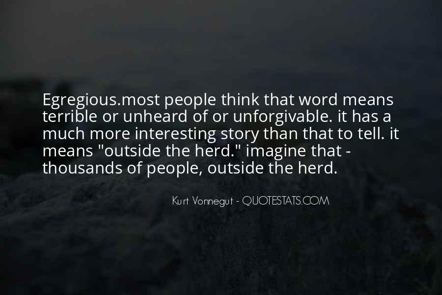 Hunayn Ibn Ishaq Quotes #501554