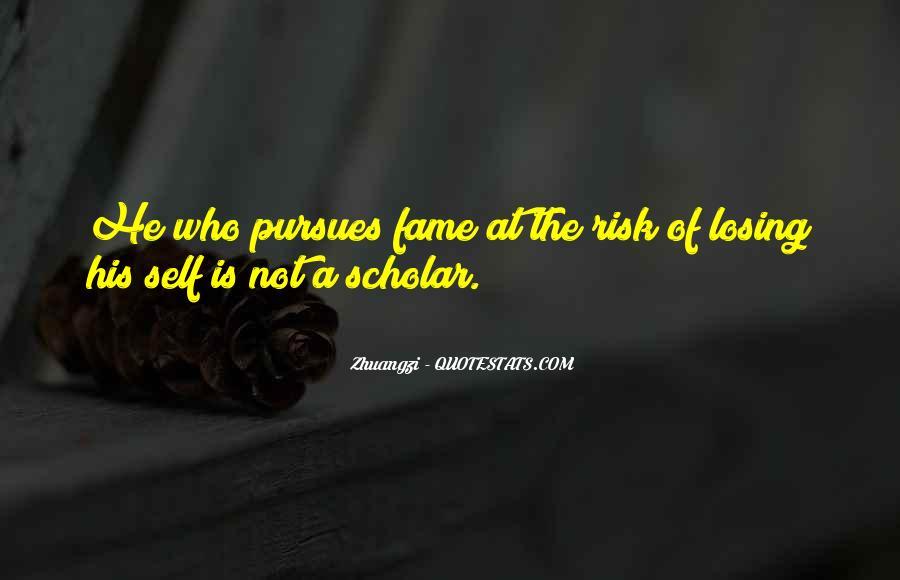 Hunayn Ibn Ishaq Quotes #555037