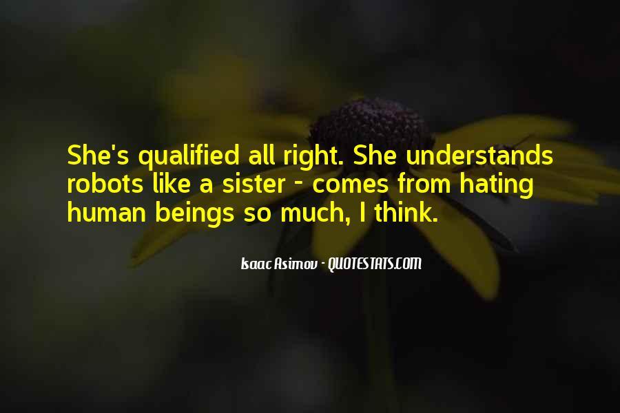 Hunayn Ibn Ishaq Quotes #585023