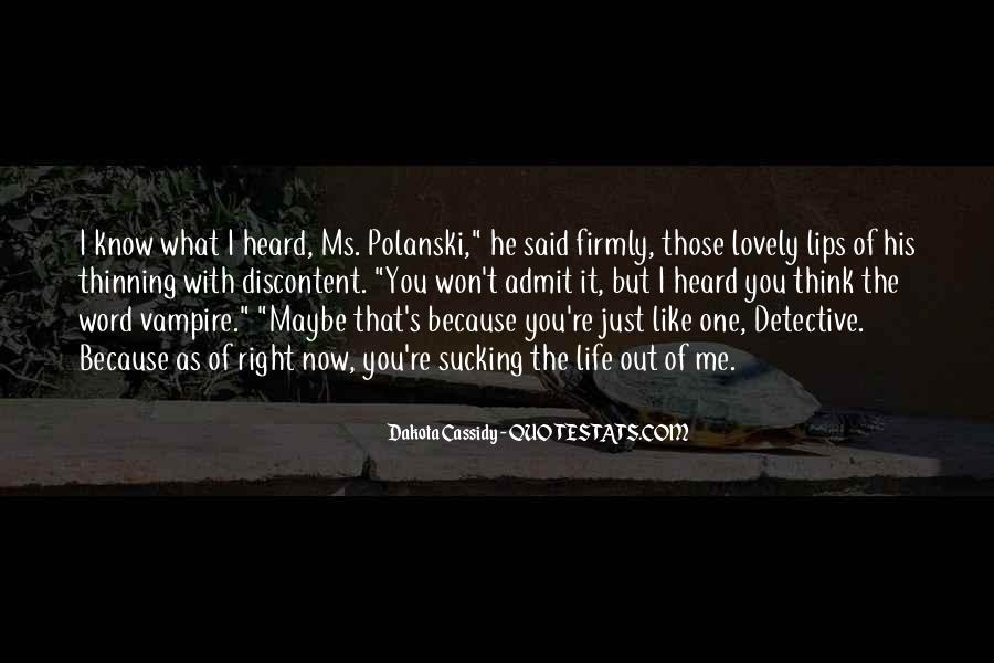 Hunchback Of Notre Dame 2 Quotes #506574