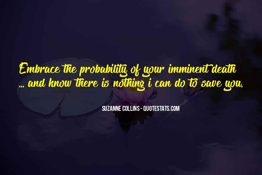Hunger Games 2 Peeta Quotes #1179250