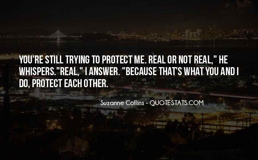 Hunger Games 2 Peeta Quotes #1309969