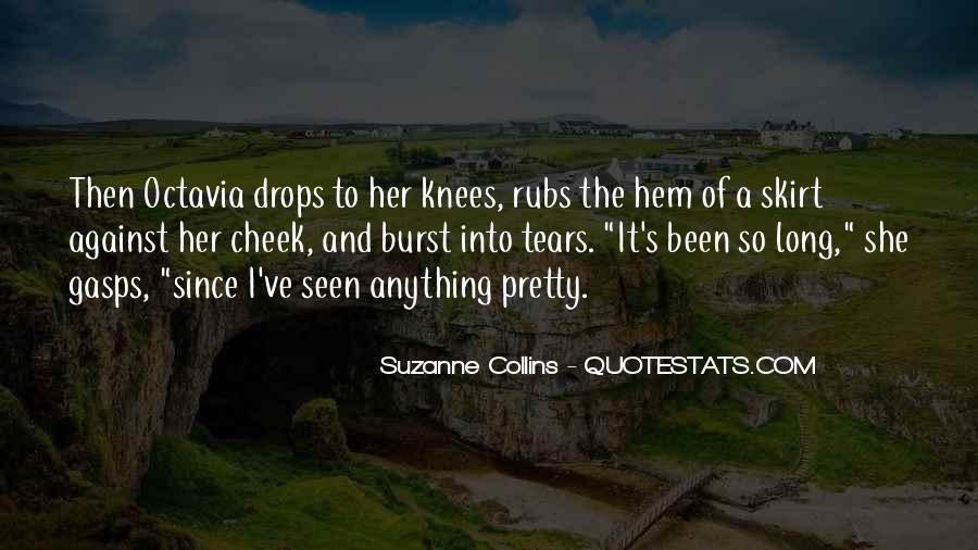 Hunger Games 2 Peeta Quotes #748061