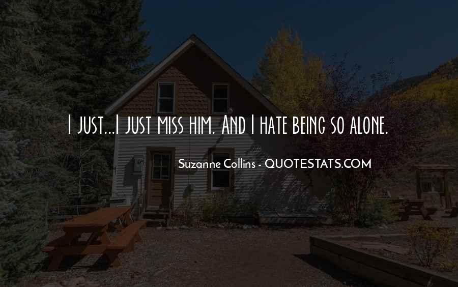 Hunger Games 2 Peeta Quotes #799853