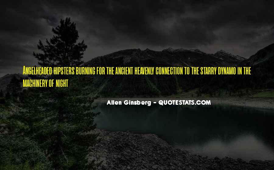 Huniepop Celeste Quotes #933786