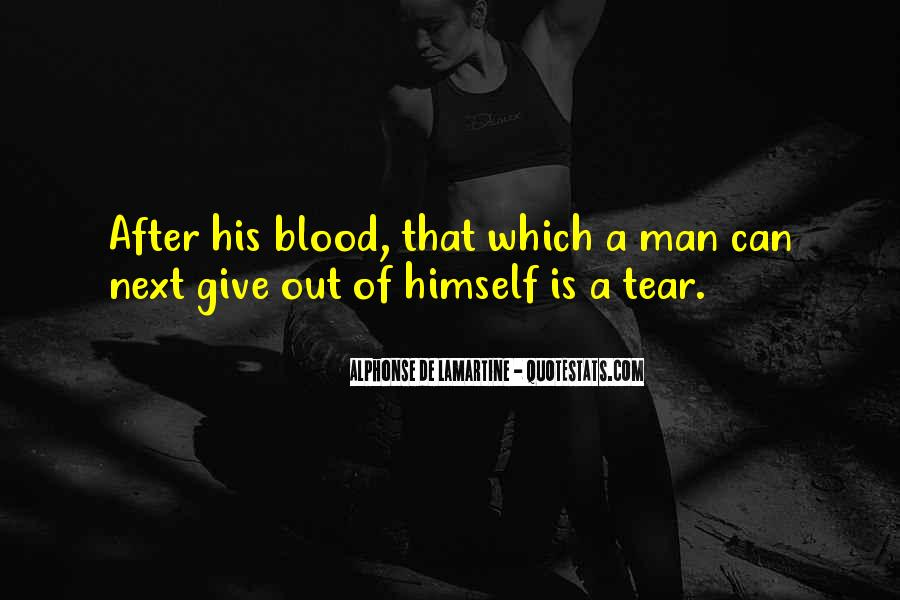 Hunter X Hunter Wing Quotes #438248