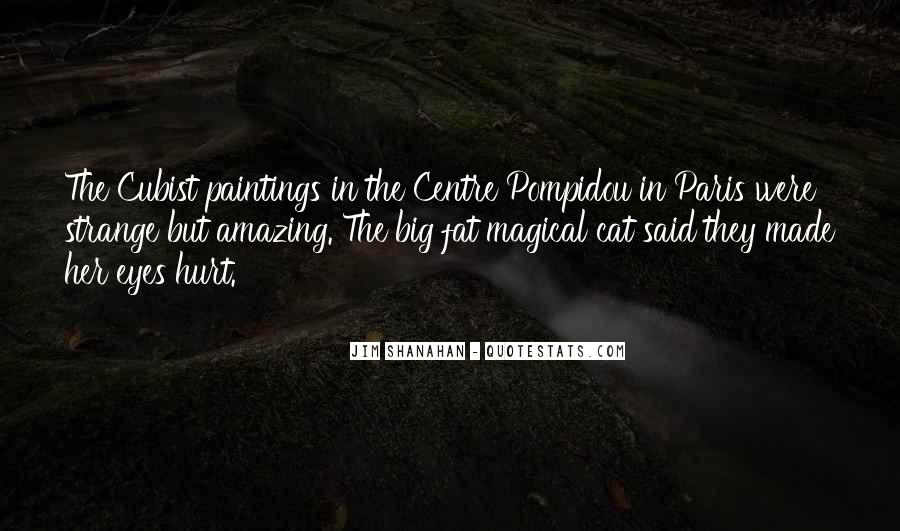 Hurt Before Quotes #224