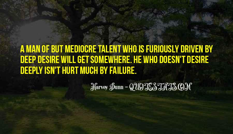 Hurt So Deep Quotes #632809